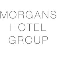 Morgans Hotel Group