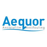 Aequor Inc logo