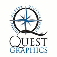 Quest Graphics LLC
