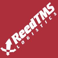 ReedTMS logo