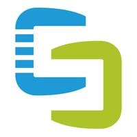 ComplySci logo