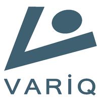 VariQ logo