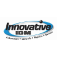 Innovative-IDM