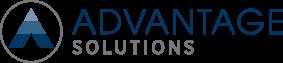 Advantage Sales and Marketing, LLC logo