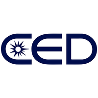 CED - Consolidated Electrical Distributors, Inc. logo