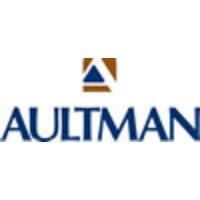 Aultman Health Foundation logo