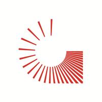 GeoQuant logo