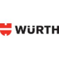 Würth Industry North America