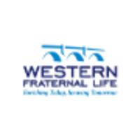 Western Fraternal Life logo