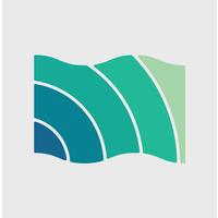 National Speakers Bureau logo