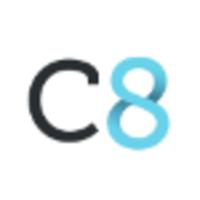 Captiv8 logo