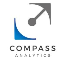 Compass Analytics logo