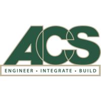 ACS - Design.Construction.Integration logo