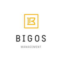 Bigos Management logo