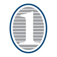 First Community Financial Bank logo