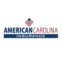 American Carolina Insurance logo
