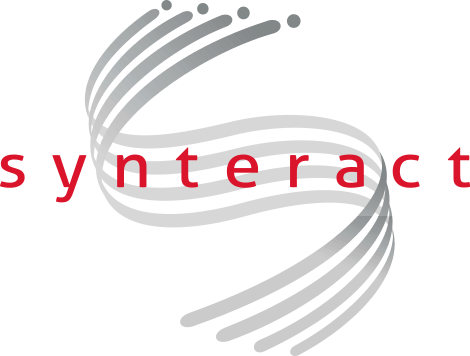Remote job in Morrisville at SynteractHCR | Lensa