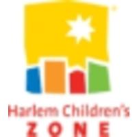 Harlem Children's Zone logo