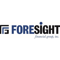 Foresight Financial Group logo