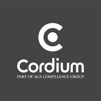 Cordium jobs