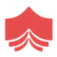 KnowledgeHut logo