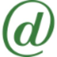 Duong Designs logo