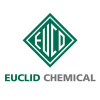 The Euclid Chemical Company