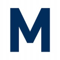 Murray Resources logo