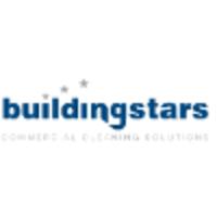 BuildingStars logo