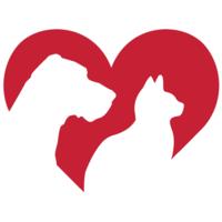 California Veterinary Specialists logo
