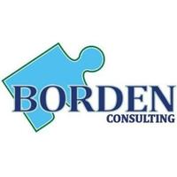 Borden Consulting logo