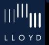 Lloyd Group