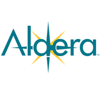 Aldera Holdings, Inc. (now Evolent Health) logo