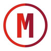 Marc USA logo