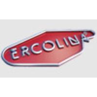 CML USA, Inc. Ercolina