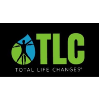 Total Life Changes - Life over 50 logo