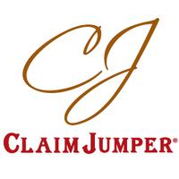 Claim Jumper Restaurants logo
