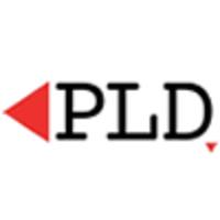 PL Developments