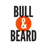 Bull & Beard logo