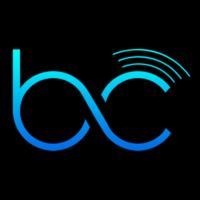 BioCrypt Technologies, Inc. logo