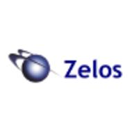 Zelos Consulting logo