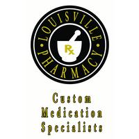 Louisville Pharmacy logo
