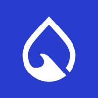 Phyn logo