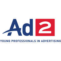 Ad 2 National logo