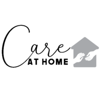 Care at Home logo