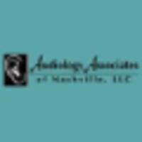 Audiology Associates & Hearing Aids Today logo