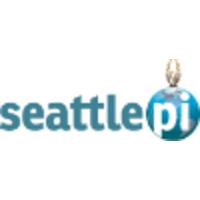 Seattle P-I logo