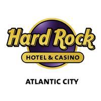 Hard Rock Hotel & Casino Atlantic City logo