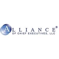 Alliance of Chief Executives logo