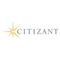 Citizant logo